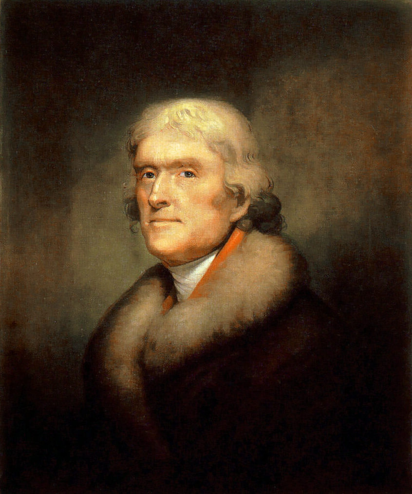 thomas jefferson and the navy a complicated relationship thomas jefferson and the navy a complicated relationship net