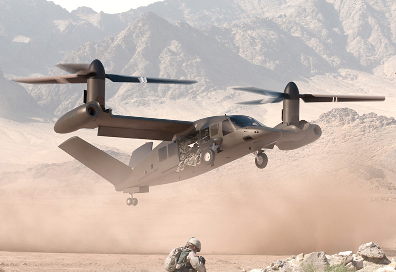 future vertical lift the v 280 valor and sb 1 defiant compete for monumental contract. Black Bedroom Furniture Sets. Home Design Ideas